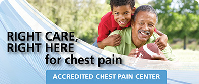 AnMed | RCRH Chest Pain Center 141013 h&v